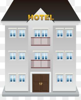 Background Gedung Animasi : background, gedung, animasi, Download, Estate, Background, CleanPNG, KissPNG