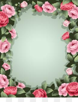 Background Kartu Ucapan Souvenir Pernikahan : background, kartu, ucapan, souvenir, pernikahan, Wedding, Background, Design,, Beautiful, Background,, Backgrounds, Photoshop,, Background., CleanPNG, KissPNG