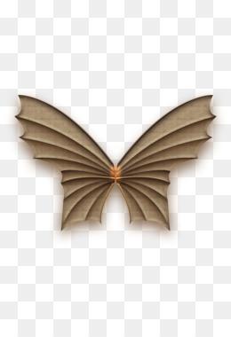 Vektor Sayap Png : vektor, sayap, World, Download, 1200*784, Transparent, Download., CleanPNG, KissPNG