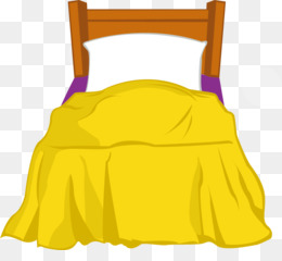 pillow vector png and pillow vector