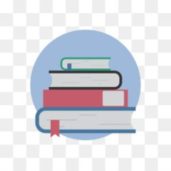 Open Book PNG Open Book Vector Open Book Black And White Vintage Open Book Open Book Icon Large Open Book CleanPNG / KissPNG