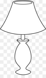 Lampshade PNG and Lampshade Transparent Clipart Free Download CleanPNG / KissPNG