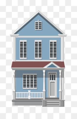 Rumah Vektor Png : rumah, vektor, European, Vector, Transparent, Clipart, Download., CleanPNG, KissPNG
