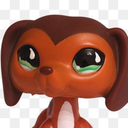 Littlest Pet Shop Png And Littlest Pet Shop Transparent Clipart Free Download Cleanpng Kisspng
