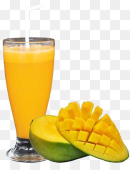 Juice Buah Png : juice, Download, Mango, Juice, CleanPNG, KissPNG
