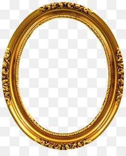 Bingkai Foto Yasin Png : bingkai, yasin, Frame,, Border,, Shape,, Frames,, Mirror,, Vector,, Borders,, Shapes,, Outline., CleanPNG, KissPNG