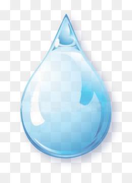 Teardrops Png : teardrops, Teardrop, Outline., CleanPNG, KissPNG