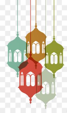 Ornamen Ramadhan Vector : ornamen, ramadhan, vector, Fanous, Transparent, Clipart, Download., CleanPNG, KissPNG