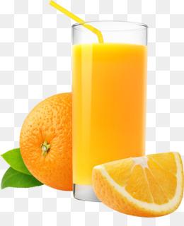 Juice Buah Png : juice, Health, Shake, Transparent, Clipart, Download., CleanPNG, KissPNG