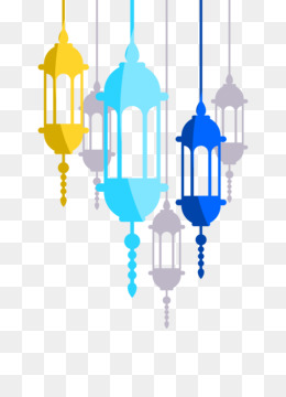 Ornamen Ramadhan Vector : ornamen, ramadhan, vector, Ramadan, Moon,, Lantern,, Food,, Design,, Lights,, Happy, Ramadan,, Decorations,, Wallpaper,, Dates., CleanPNG, KissPNG