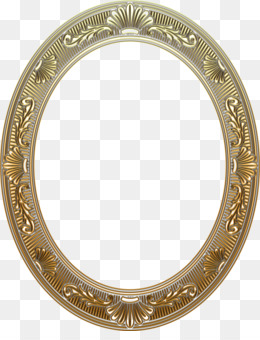 Frame Bulat Vector : frame, bulat, vector, Frame, Frame,, Photo, Floral, Golden, Christmas, Border, Circle, Vintage, Round, Vector, Download., CleanPNG, KissPNG