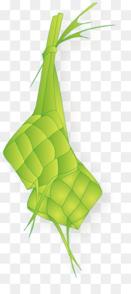Logo Ketupat Png : ketupat, Ketupat, Transparent, Clipart, Download., CleanPNG, KissPNG