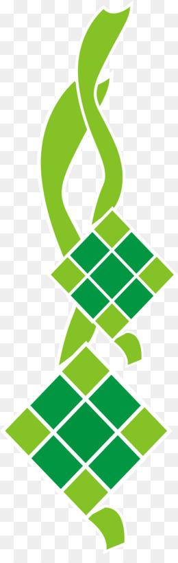 Ucapan Idul Fitri Png : ucapan, fitri, Alfitr, Transparent, Clipart, Download., CleanPNG, KissPNG