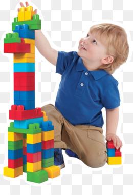 Mainan Anak Png : mainan, Friends,, Brick,, Block,, Legoland,, Blocks,, Letter,, People,, Vector,, Numbers,, Toys., CleanPNG, KissPNG