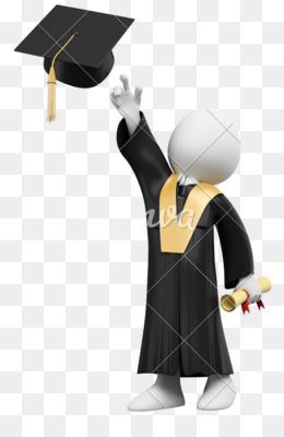 Gambar Topi Toga : gambar, Graduation, Background, Download, 593*800, Transparent, Ceremony, Download., CleanPNG, KissPNG