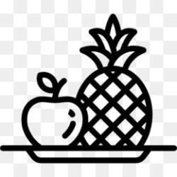 Apple PNG Pineapple Apple Fruit Red Apple Apple Vector Apple Drawing Cartoon Apple Teacher Apple Apple Red Apple Outline Apple Silhouette Apple Art Apple Border Apple Flowers Johnny Appleseed Fall Apple