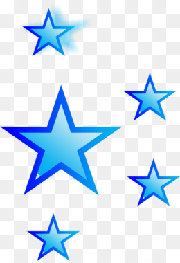 Png Bintang - AisRafa