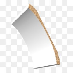 Dado Rail PNG and Dado Rail Transparent Clipart Free Download CleanPNG / KissPNG