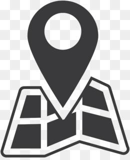 Logo Alamat Rumah : alamat, rumah, Address, Transparent, Clipart, Download., CleanPNG, KissPNG