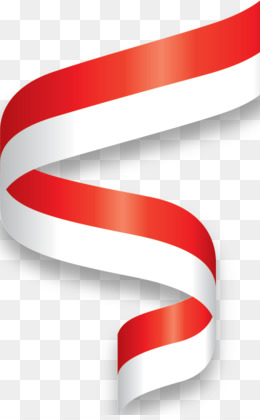 Bendera Indonesia Vector : bendera, indonesia, vector, Indonesia, Transparent, Clipart, Download., CleanPNG, KissPNG