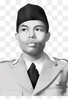 Jenderal Soedirman Vector : jenderal, soedirman, vector, Sudirman, Transparent, Clipart, Download., CleanPNG, KissPNG