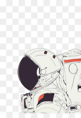 Astronaut Helmet Drawing : astronaut, helmet, drawing, Astronaut, Helmet, Astronaut-helmet-cartoon, Astronaut-helmet-art, Astronaut-helmet-template, Of-astronaut-helmet-wonder, Astronaut-helmet-drawing, Astronaut-helmet-technology, Astronaut-helmet-ideas, Astronaut-helmet-logo