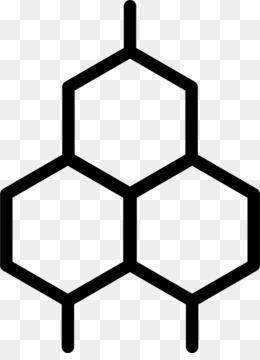 Sarang Tawon Vector : sarang, tawon, vector, Honeycomb, Pattern,, Vector,, Cartoon, Honeycomb., CleanPNG, KissPNG