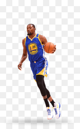Basketball Players Png : basketball, players, Basketball, Players, Cartoon, Players., CleanPNG, KissPNG