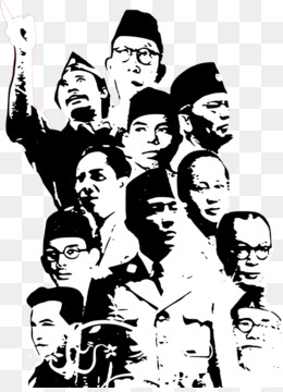 Pejuang Indonesia Vector : pejuang, indonesia, vector, Adventure, Time,, Timeline,, Timer,, Management,, Clock,, Night, Vector,, Break, Story, Flies,, Digital, About, Time.