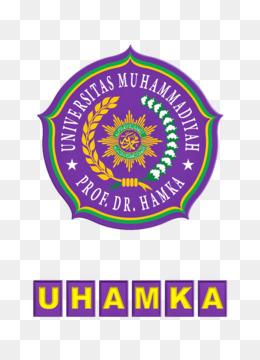 Logo Dikdasmen Muhammadiyah Png : dikdasmen, muhammadiyah, Muhammadiyah, Transparent, Clipart, Download., CleanPNG, KissPNG