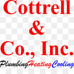 Shamrocks Plumbing And Heating Png And Shamrocks Plumbing And Heating Transparent Clipart Free Download Cleanpng Kisspng