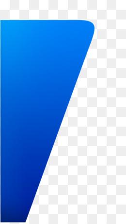 Samsung Logo Png : samsung, Download, Samsung, CleanPNG, KissPNG