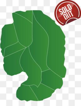 Logo Sumedang Png : sumedang, Sumedang, Transparent, Clipart, Download., CleanPNG, KissPNG