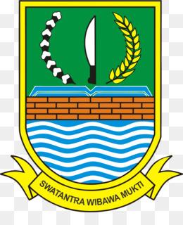 Logo Bekasi Png : bekasi, Bekasi, Transparent, Clipart, Download., CleanPNG, KissPNG
