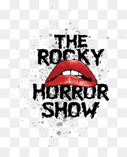 Rocky Horror Picture Show Lips Transparent : rocky, horror, picture, transparent, Rocky, Horror, Transparent, Clipart, Download., CleanPNG, KissPNG