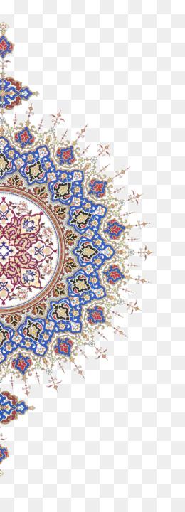Background Batik Islami : background, batik, islami, Islam, Islamic, Background,, Vector,, Border,, Design,, Symbol,, Wallpaper,, Prayer,, Women,, Praying., CleanPNG, KissPNG