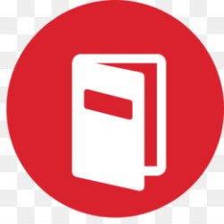 Restaurant Menu Design PNG and Restaurant Menu Design Transparent Clipart Free Download CleanPNG / KissPNG