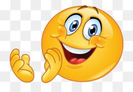 Emoji Background png download - 800*548 - Free Transparent ...