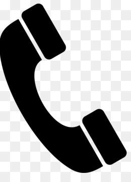 Logo Tanpa Background : tanpa, background, Phone, Voip-phone-cartoon, Voip-phone-training, Voip-phone-love, Voip-phone-drawing, Voip-phone-logo, Voip-phone-diagrams, Voip-phone-icons, Voip-phone-buttons, Voip-phone-funny., CleanPNG, KissPNG