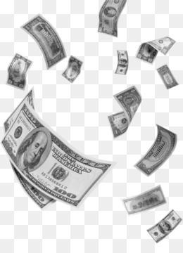 Flying Money PNG Images, Free Transparent Image Download - Pngix