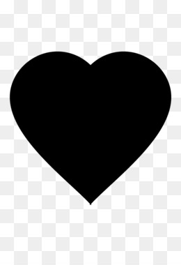 Heart Outline PNG & Download Transparent Heart Outline PNG