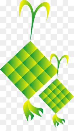 Gambar Ketupat Lebaran : gambar, ketupat, lebaran, Download, Background, Ketupat, Lebaran, CleanPNG, KissPNG