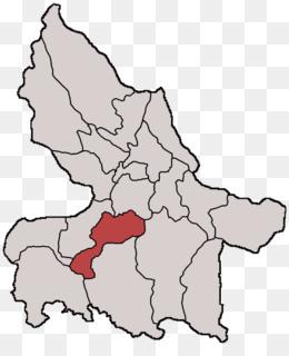 Peta Jawa Vector : vector, Timur, Peta-jawa-timur, Jawa-timur-park, Lambang-jawa-timur, -surabaya-jawa-timur, Lagu-jawa-timur, Pakaian-adat-jawa-timur, Baju-adat-jawa-timur, Simbol-jawa-timur, Makanan-jawa-timur, Malang-jawa-timur, Gresik-jawa-timur, Ponorogo-jawa-timur