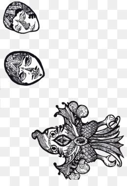 Batik Indonesia Png : batik, indonesia, Indonesian, Batik, Transparent, Clipart, Download., CleanPNG, KissPNG