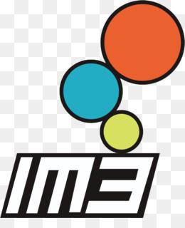 Logo Operator Png : operator, Indosat, Transparent, Clipart, Download., CleanPNG, KissPNG