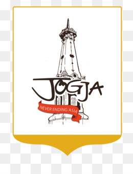 Icon Jogja Png : jogja, Jogja, Transparent, Clipart, Download., CleanPNG, KissPNG