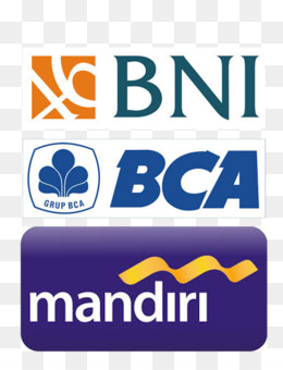 Logo Bank BNI (Bank Negara Indonesia) (.PNG) | Vector69