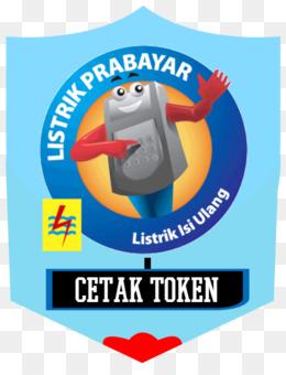 Logo Pln Png : Transparent, Clipart, Download., CleanPNG, KissPNG