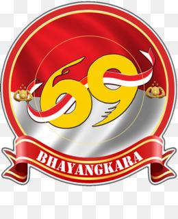 Logo Bhayangkara 73 : bhayangkara, Bhayangkara, Transparent, Clipart, Download., CleanPNG, KissPNG