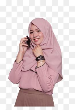 Nasi Padang Png : padang, Padang, Transparent, Clipart, Download., CleanPNG, KissPNG
